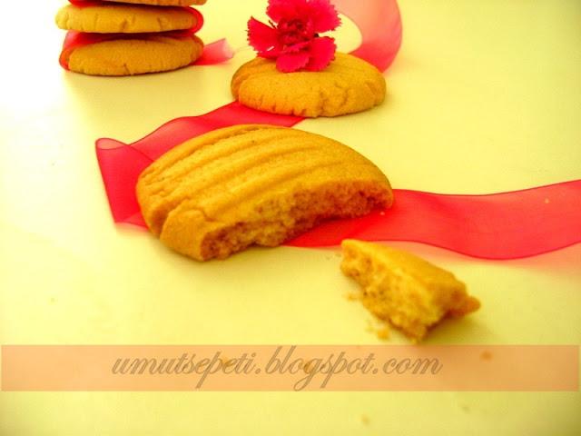 kurabiye tarifleri,resimli kurabiye tarifleri,oktay usta tarifleri