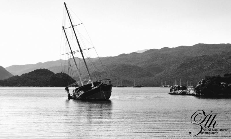 gemi,yat,sessiz gemi
