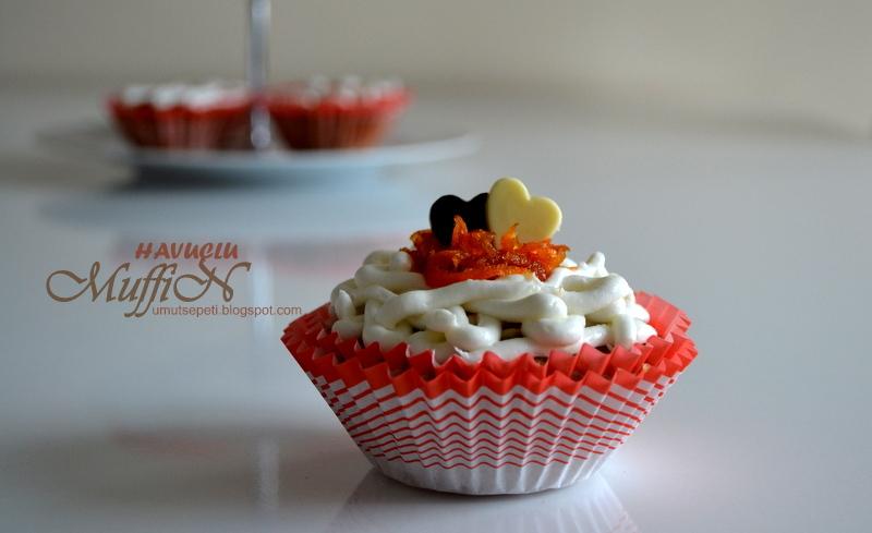 resimli havuçlu kek,resimli kek tarifleri,havuçlu kek,havuçlu pasta
