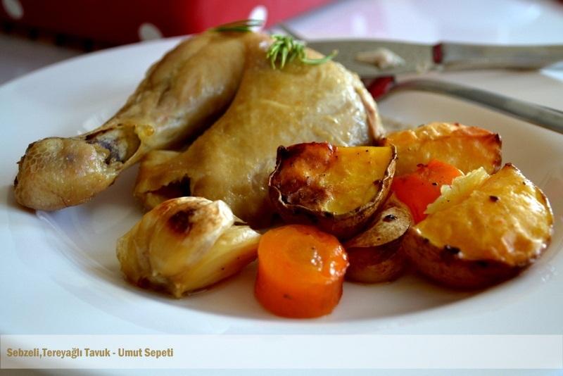 sarımsaklı tavuk,tavuk nasıl pişirilir,değişik tavuk yemekleri