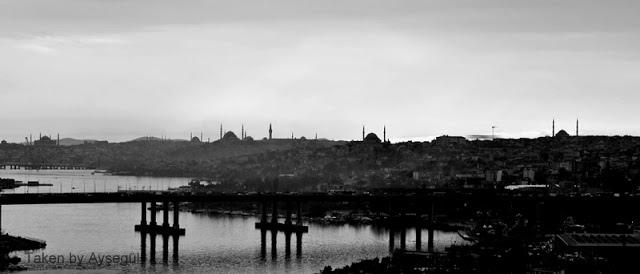 eyüp sultan,istanbul resimleri,sultanahmet camii,ayasofya camii