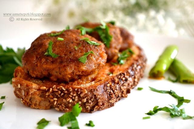 köfte yemekleri,köfte nasıl yapılır,resimli köfte tarifleri,