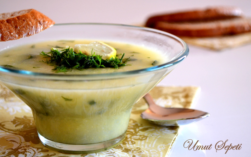 çorba tarifleri,değişik çorbalar,kış çorbaları,oktay usta çorba tarifleri