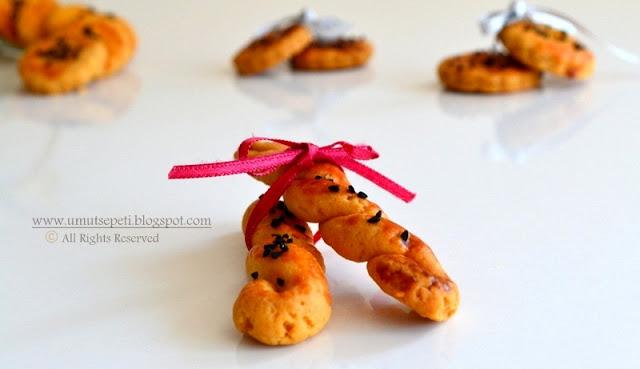 tuzlu kurabiye,kurabiye nasıl yapılır,kolay kurabiyeler