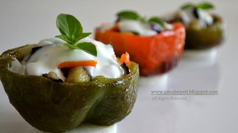 dolma tarifleri,sebze yemekleri,zeytinyağlılar,şık sunumlar,salatalar,diyet salatalar