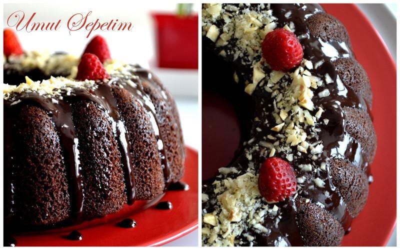 kek tarifleri,kolay kek tarifi,pratik tarifler