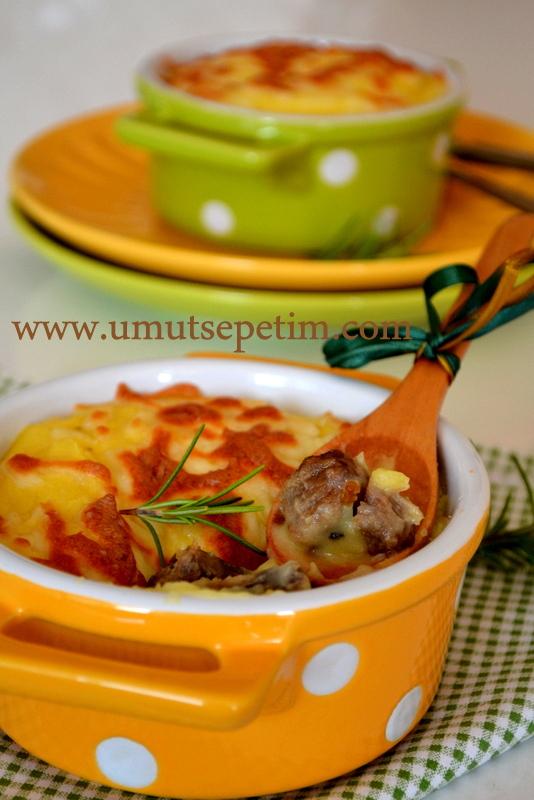kebap tarifleri,ramazan yemekleri,et yemeği tarifleri,fırında et yemekleri