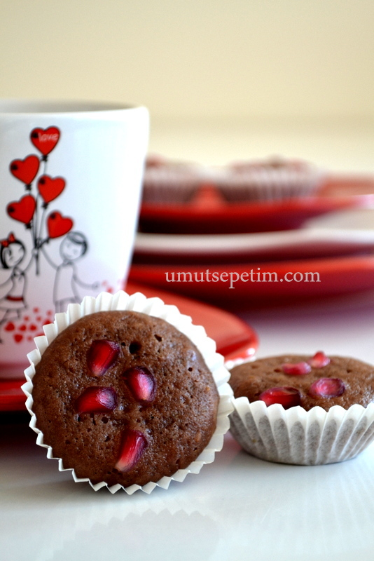 DSC_0206-001 muffin tarifleri,kolay muffin