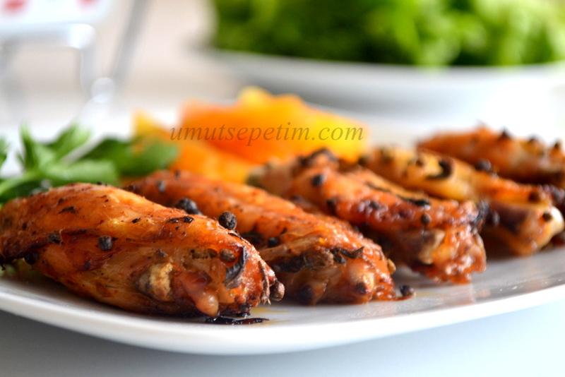 tavuk yemekleri,çıtır tavuk tarifi