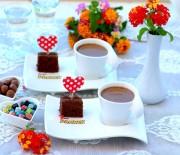 Kahve  Arası –  Hikaye  Molası