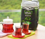 Mükemmel Çay Ofçay