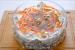 Yoğurtlu Kabuk Salata